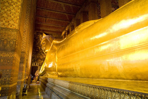 attractions/sleep_with_inn_near_Wat_Pho