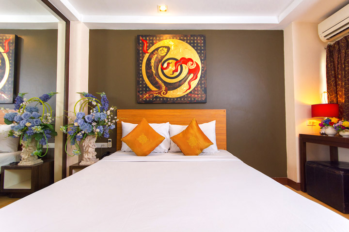 super-deluxe-room-in-khaosan-road
