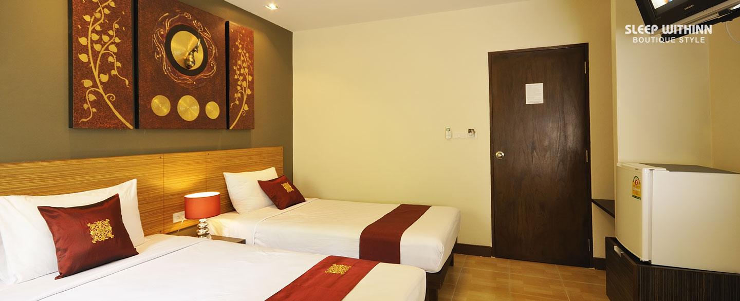 super-deluxe-room-sleep-with-inn-khaosan-road
